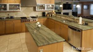 What Is The Standard Height by Granite Countertop What Is The Standard Height Of Kitchen