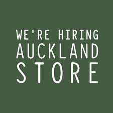 the fabric store new zealand home facebook