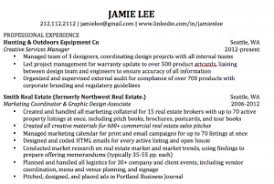 Things To Put On A Resume For A First Job by 3 Ultimate Resume Makeovers And What You Can Learn From Them