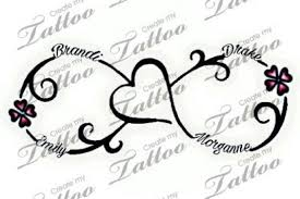 101 adorable feather tattoo ideas for women glavportal