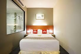 Zen Bedrooms Mattress Review Zen Rooms Changi Village 2017 Room Prices Deals U0026 Reviews Expedia