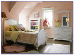 Stanley Kids Bedroom Furniture by Target Furniture Bedroom U003e Pierpointsprings Com