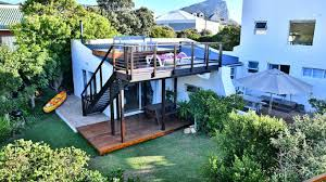 the barnacle self catering cottage in pringle bay u2014 instant booking