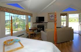 Malibu Bed And Breakfast Malibu Country Inn 239 2 6 9 Updated 2017 Prices U0026 Reviews