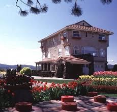 wedding venues spokane washington east of the cascades html