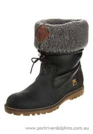 womens winter boots australia boots popular beautiful 2017 womens mens shoes the