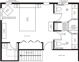 floor plans for additions master bedroom suite floor plans additions www redglobalmx org