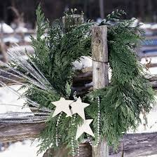 wreaths for a country