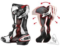 motorcycle gear boots sidi mag 1 motorcycle boots twistedthrottle com