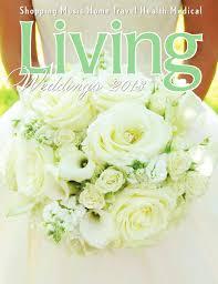 september 2013 ellis county living magazine by ellis county living