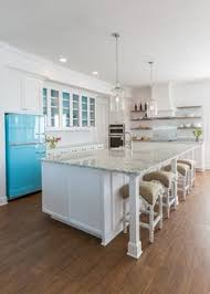 Beach Kitchen Design 30 Awesome Beach Style Kitchen Design Wainscoting Kitchen Beach