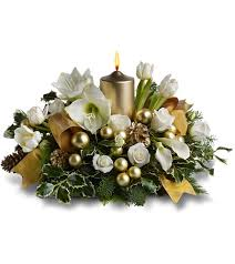 florist greenville nc golden illuminations in greenville nc cox floral expressions