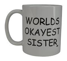 miss mrs ms dr mug 11 oz ceramic coffee mug tea cup best