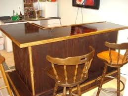 design your own home bar design and build your own home build your own home bar design