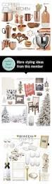 Copper Kitchen Decor by Best 25 Copper Kitchenaid Mixer Ideas On Pinterest Copper