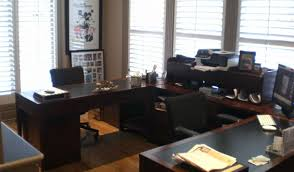 Home Office Furniture Ideas For Small Spaces by Furniture Designer Home Office Furniture Stunning Modern Design