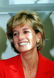 Diana Princess Of Wales Rose by Two Biopics About Princess Diana In Development Collider