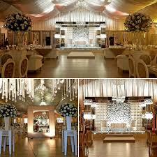 miradore weddings home facebook