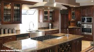 kitchen design milwaukee stylish kitchen design