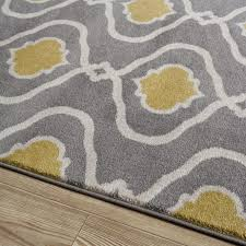Chevron Print Area Rug Area Rugs Amazing Rugs Awesome Teal And Yellow Area Rug Block