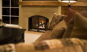 gas fireplace repair installation junction city topeka fireplace