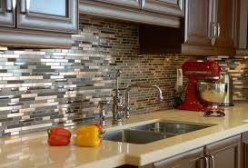 kitchen mosaic tiles ideas kitchen backsplash with mosaic tiles ideas