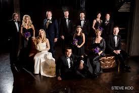 Vanity Fair Wedding Morgan Manufacturing Wedding Photos Erica And Chris