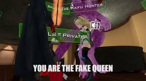 Meme Spit - spit on the fake queen llama meme youtube
