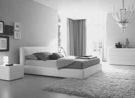 bedroom creative bedroom color palette ideas home decoration