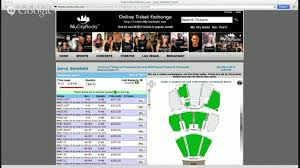 jerry seinfeld foxwoods mashantucket ct tickets the mgm grand