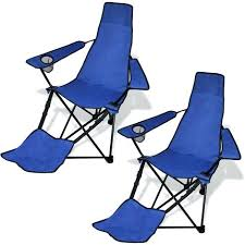 Folding Camping Chairs With Canopy Thumbnail 1 Folding Chair With Leg Rest And Canopy Folding Camping