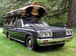 toyota crown death trap 1983 toyota crown hearse