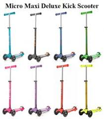 Light Year To Year Check Https Bestkidsrideontoys Com Top 10 Scooters For 5 6 7 8