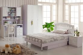 white wicker bedroom furniture bedroom design decorating ideas