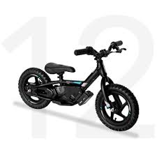motocross balance bike stacyc stability cycle defining the fundamentals in stability