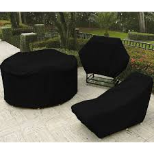 vinyl chair covers outdoor furniture black vinyl covers