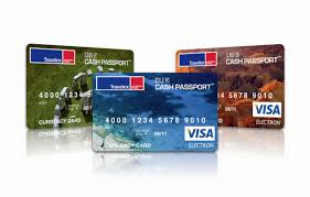 financial advice for backpackers do prepaid currency cards make