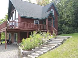 ski chalet house plans relax and unwind after a day on the slopes homeaway great valley