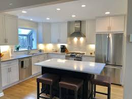 best paint and finish for kitchen cabinets best finish for kitchen cabinets 4 paint finishes compared