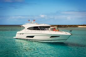 5400 sport yacht bosun u0027s marine
