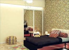 Bedroom Mirror Designs Decorative Bedroom Mirrors Wall Mirrors Wall Mirror Designs For