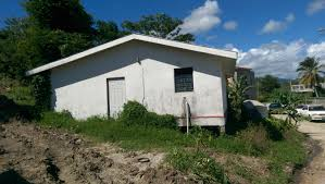 fixer upper 2 bedroom house for sale at la resource vieux fort st
