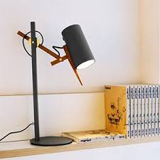 Contemporary Nightstand Lamps Modern Table Lamps Contemporary Table Lamp Contemporary Lamp