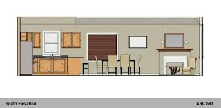 Home Elevation Design Free Download Home Design Cool Dining Table Elevation Img056 Home Design