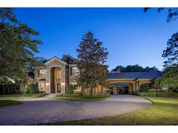 Longwood Florida Map by Longwood Homes For Sales Premier Sotheby U0027s International Realty