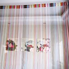 Room Divider Curtains by Online Get Cheap Curtain Room Divider Aliexpress Com Alibaba Group