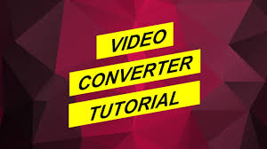how to convert meters squared into feet squared youtube