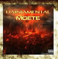 Wildfire Rap Song by Dainjamental Moete Amazon Com Music