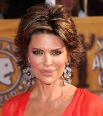 lisa rinna hair styling products 10 best lisa rinna hairstyles you can have a try