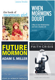 what mormon books do you love u2013 by common consent a mormon blog